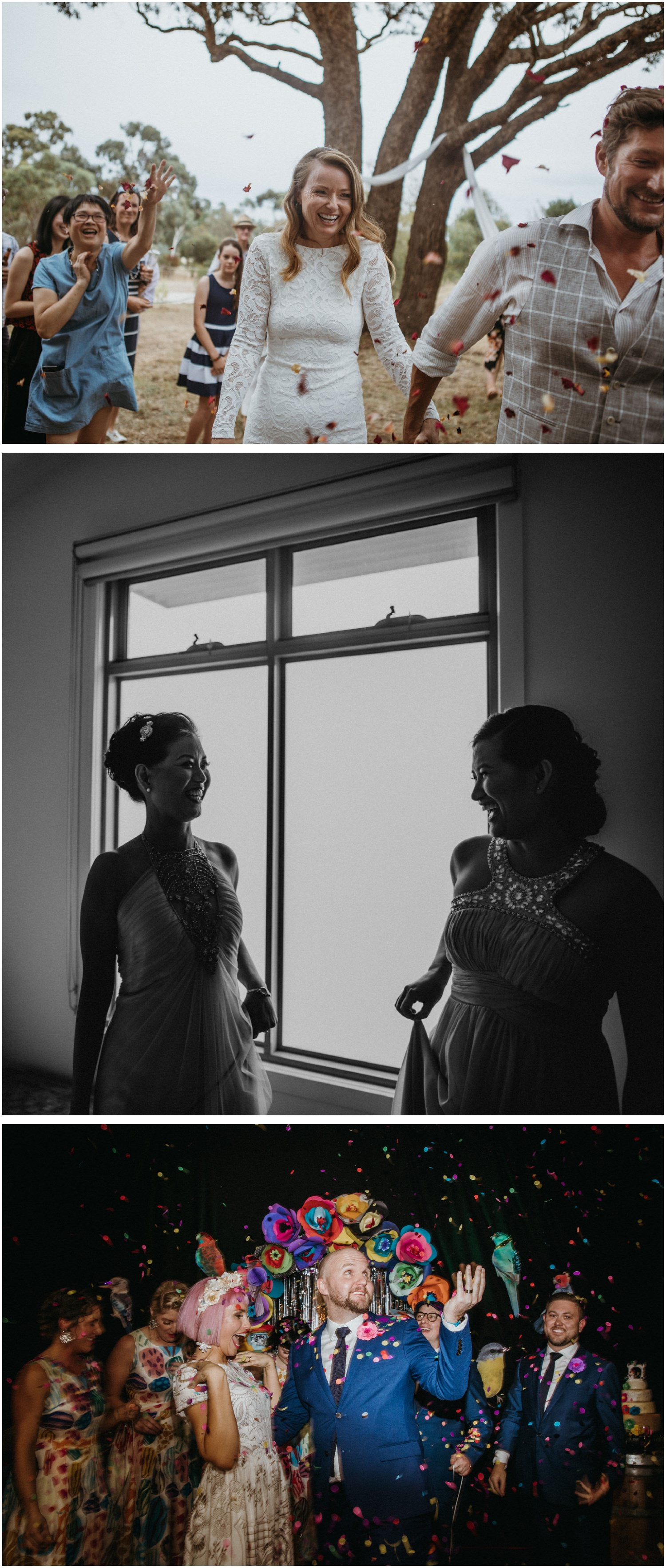 Melbourne Wedding Photographer - 2018 in review -185A9294.jpg