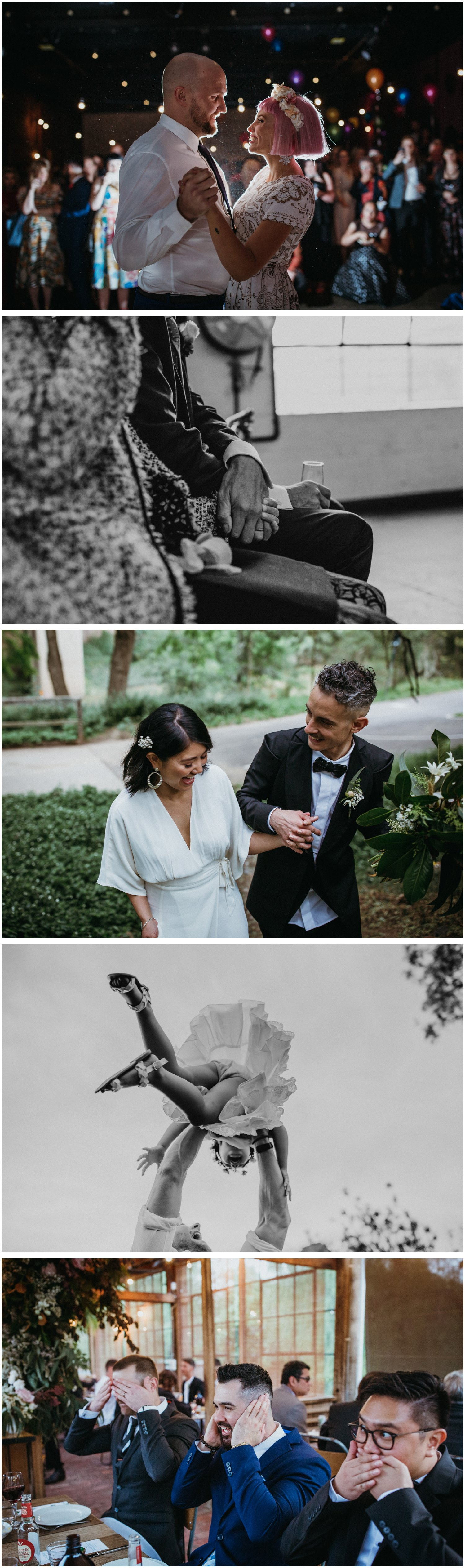 Melbourne Wedding Photographer - 2018 in review -766A6399.jpg