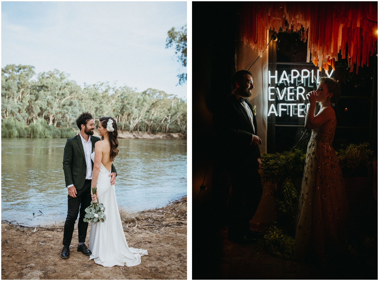 Melbourne Wedding Photographer - 2018 in review -766A7275.jpg