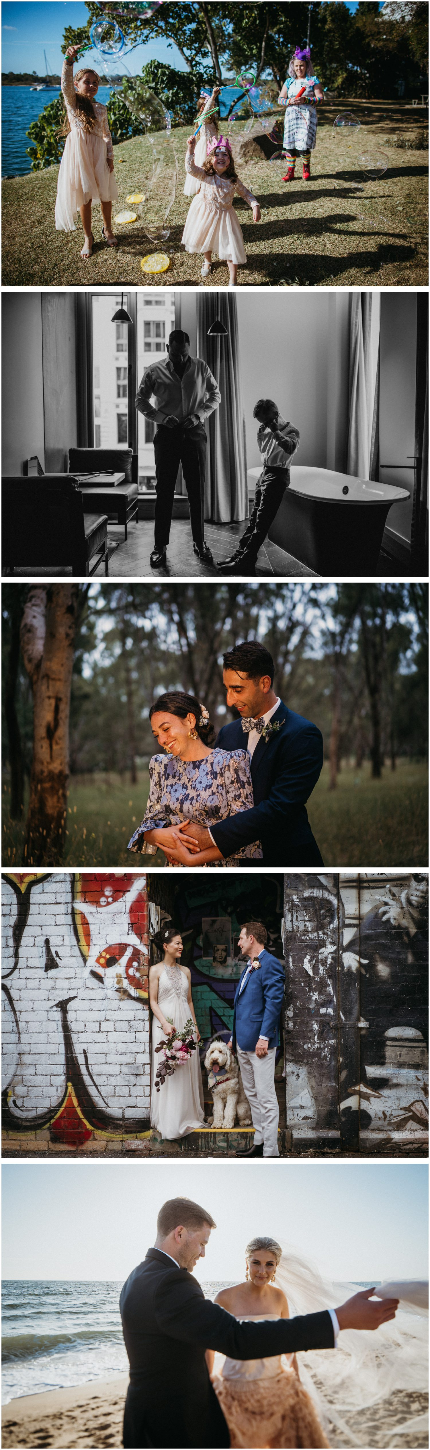 Melbourne Wedding Photographer - 2018 in review -766A7023.jpg