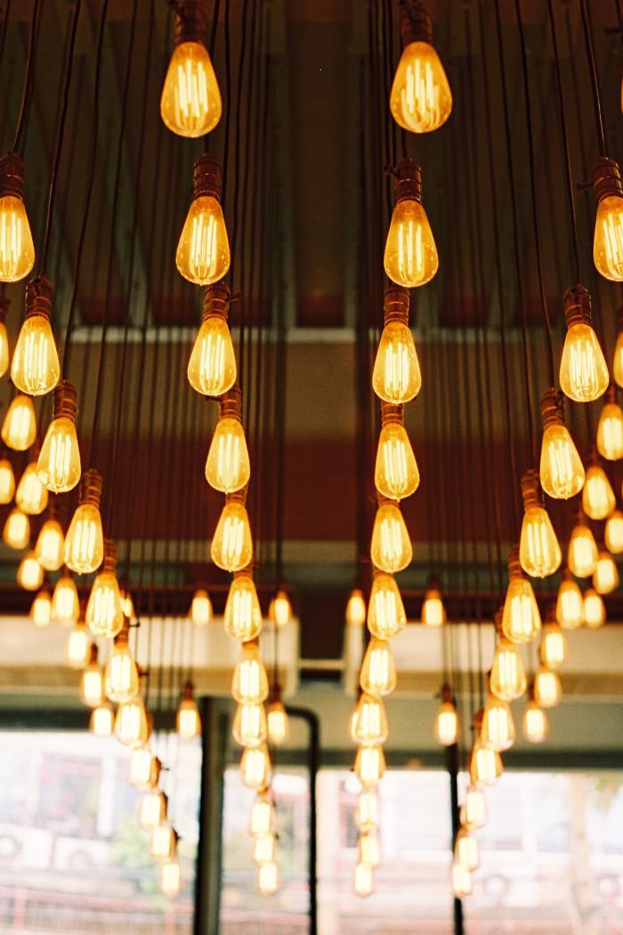 lightbulbs small.jpg