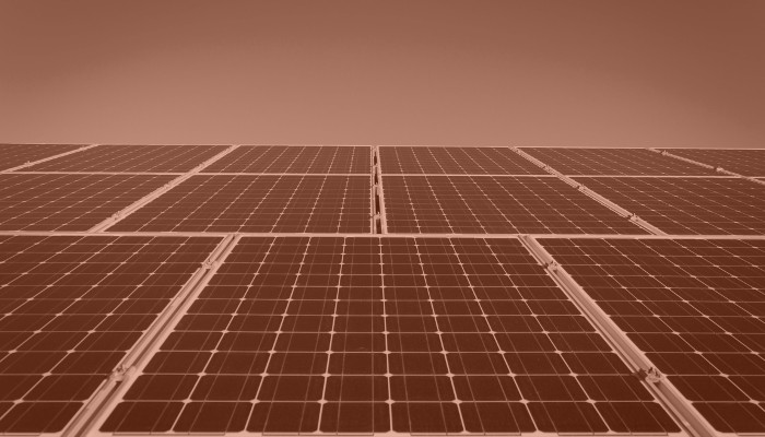 Installers, vendors & integrators - Wholesalers, solar retailers & installers