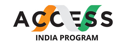 Access India.png