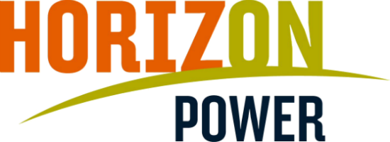 Horizon-Power.png