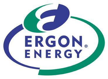 ergon energy logo.jpg
