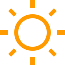 sun-outline-32@4x.png