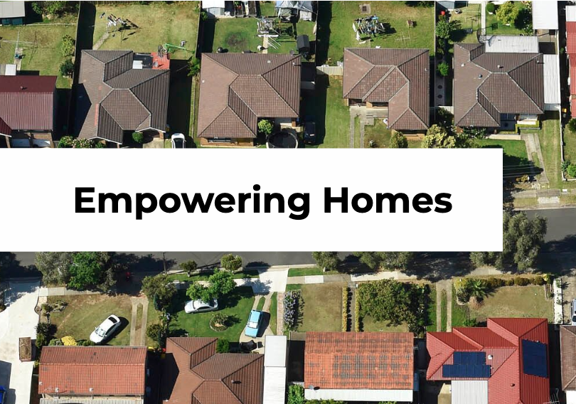 nsw empowering homes.png