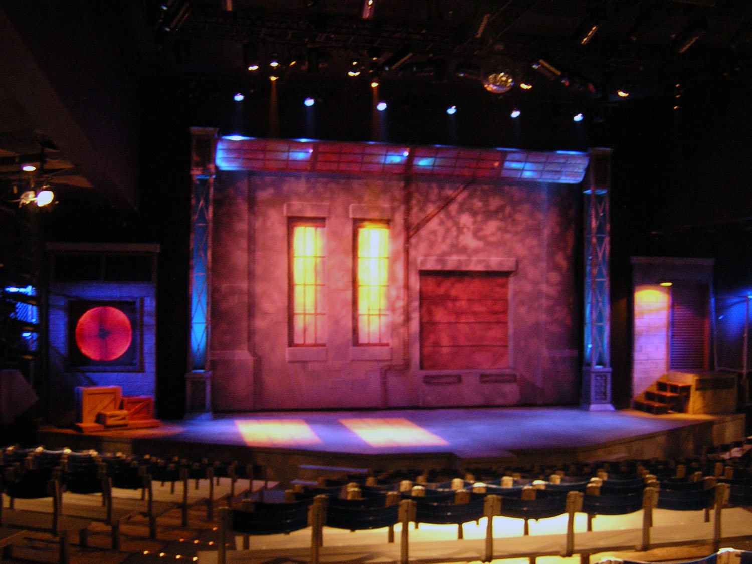 Totally_Pop_Scenic_Design3.jpg
