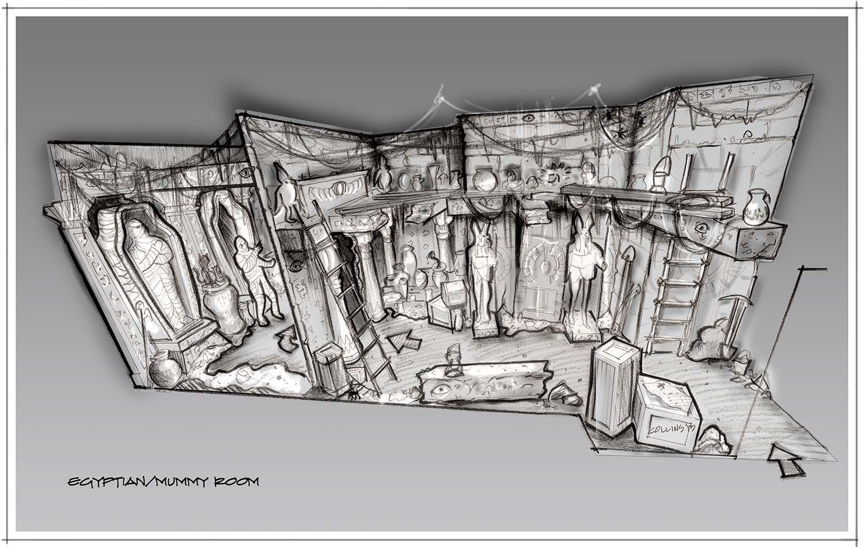 Mummy_Chamber_Haunt_Scene.jpg
