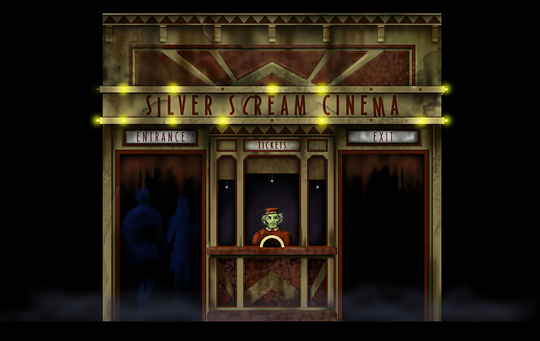 Silver_Scream_Cinema_Haunt_Concept.jpg