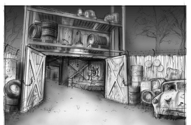 Warehouse Entrance Sketch.jpg