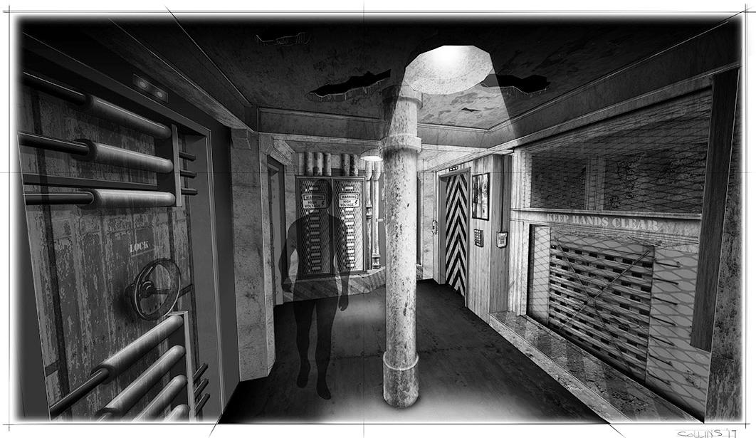 Bunkerconcept.jpg
