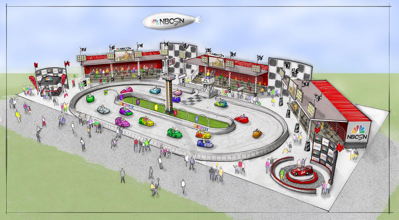 Bumper_Car_Racing_Concept.jpg