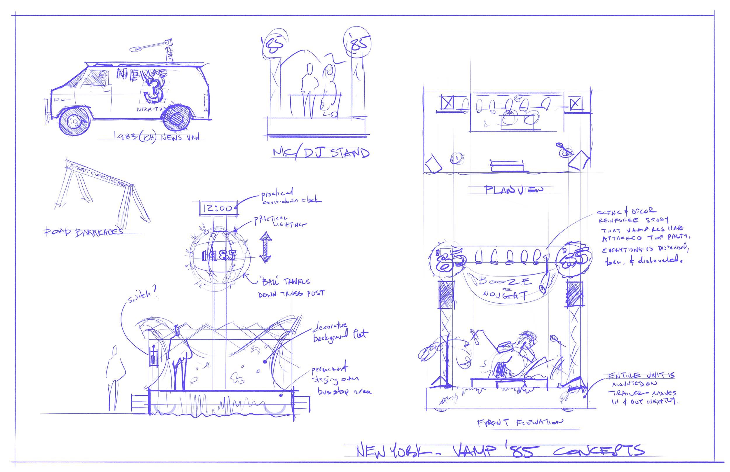 Vamp 1985 Brainstorm.jpg