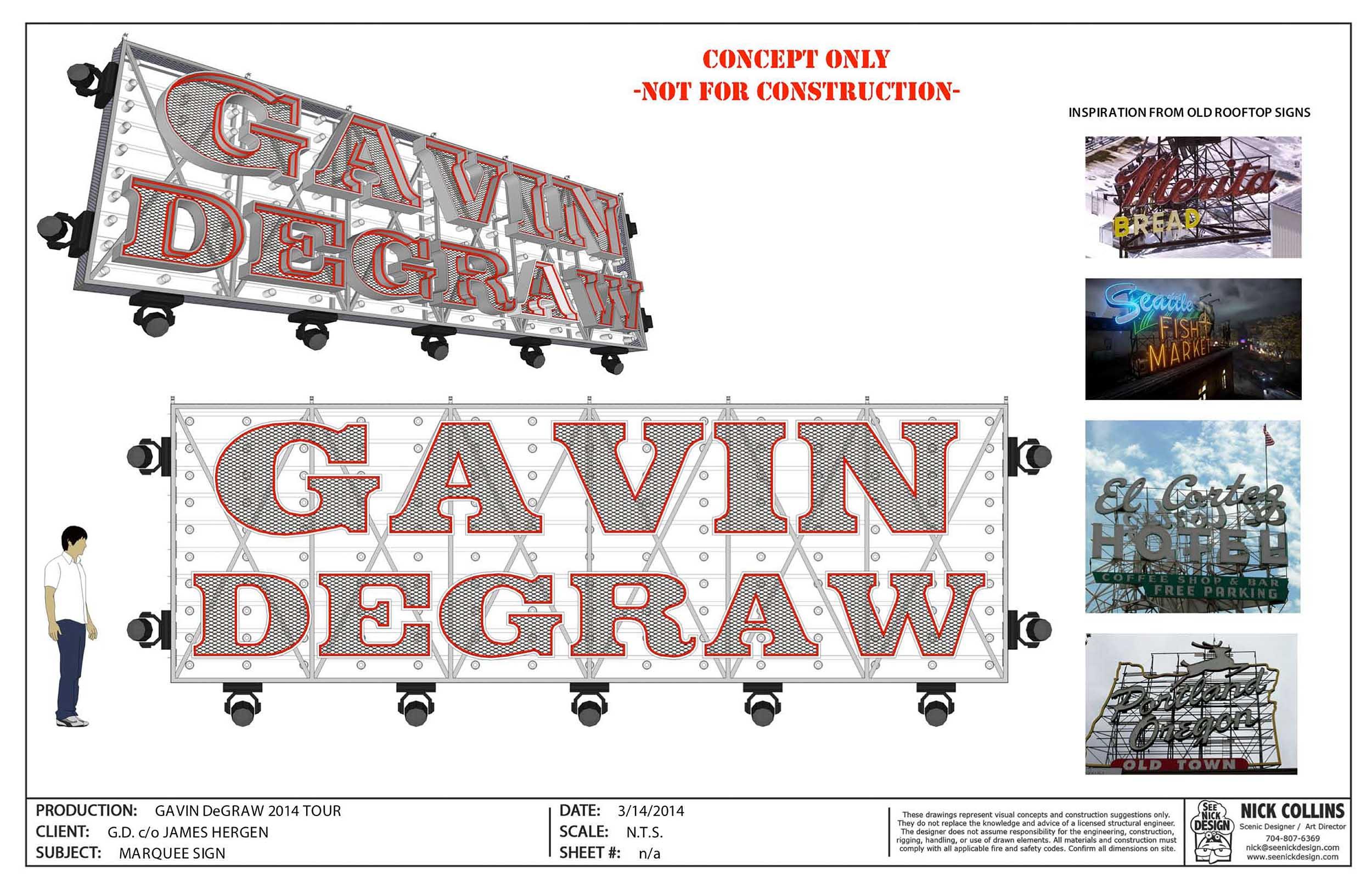 DeGrawSign.jpg