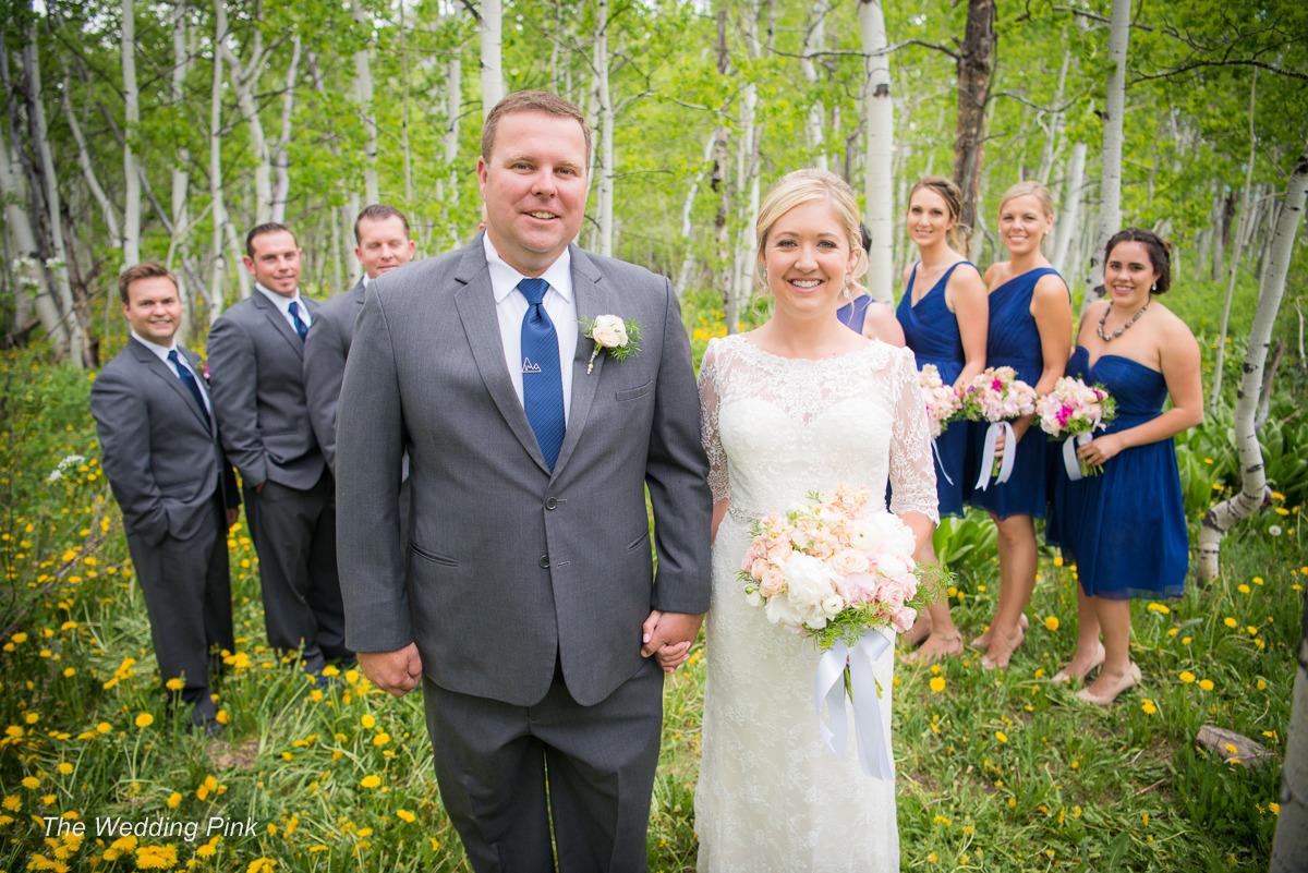 the wedding pink 2016-20.jpg