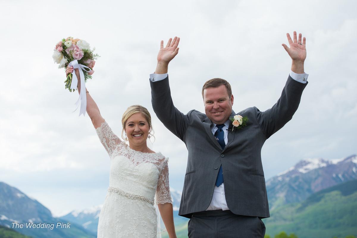 the wedding pink 2016-48.jpg