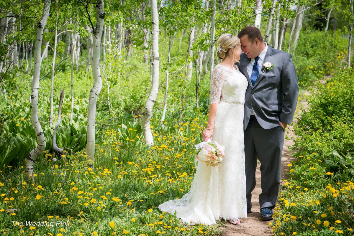 the wedding pink 2016-18.jpg