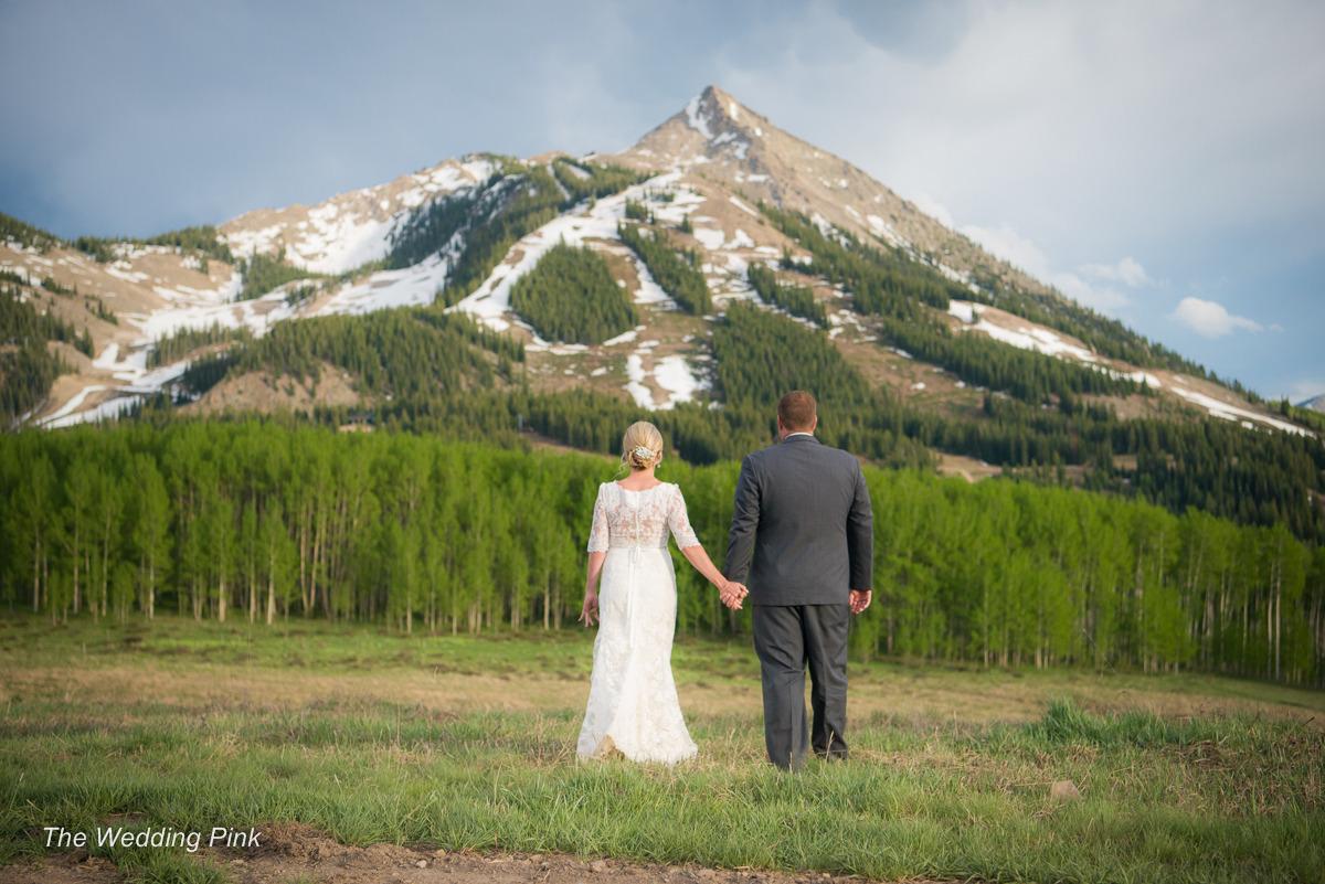 the wedding pink 2016-49.jpg