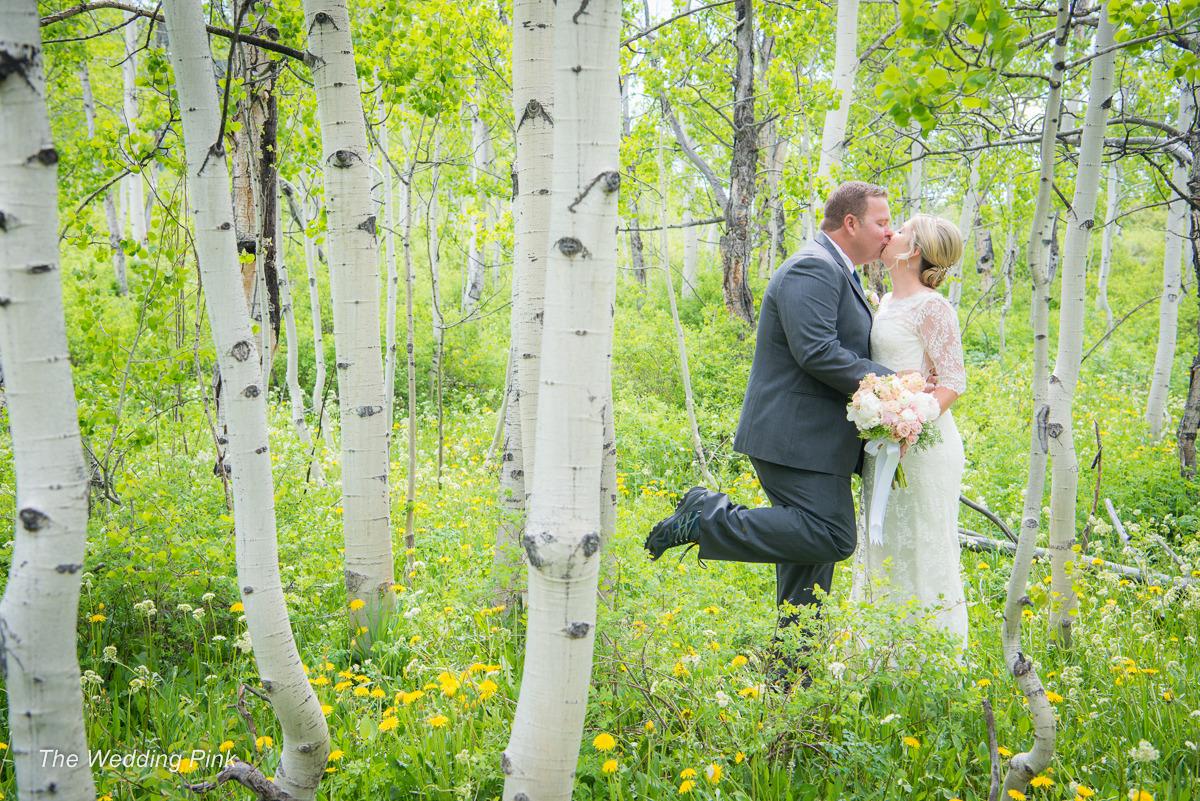 the wedding pink 2016-15.jpg