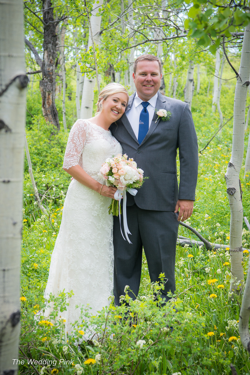 the wedding pink 2016-16.jpg