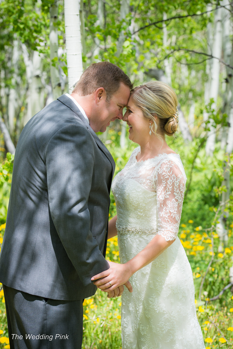 the wedding pink 2016-13.jpg