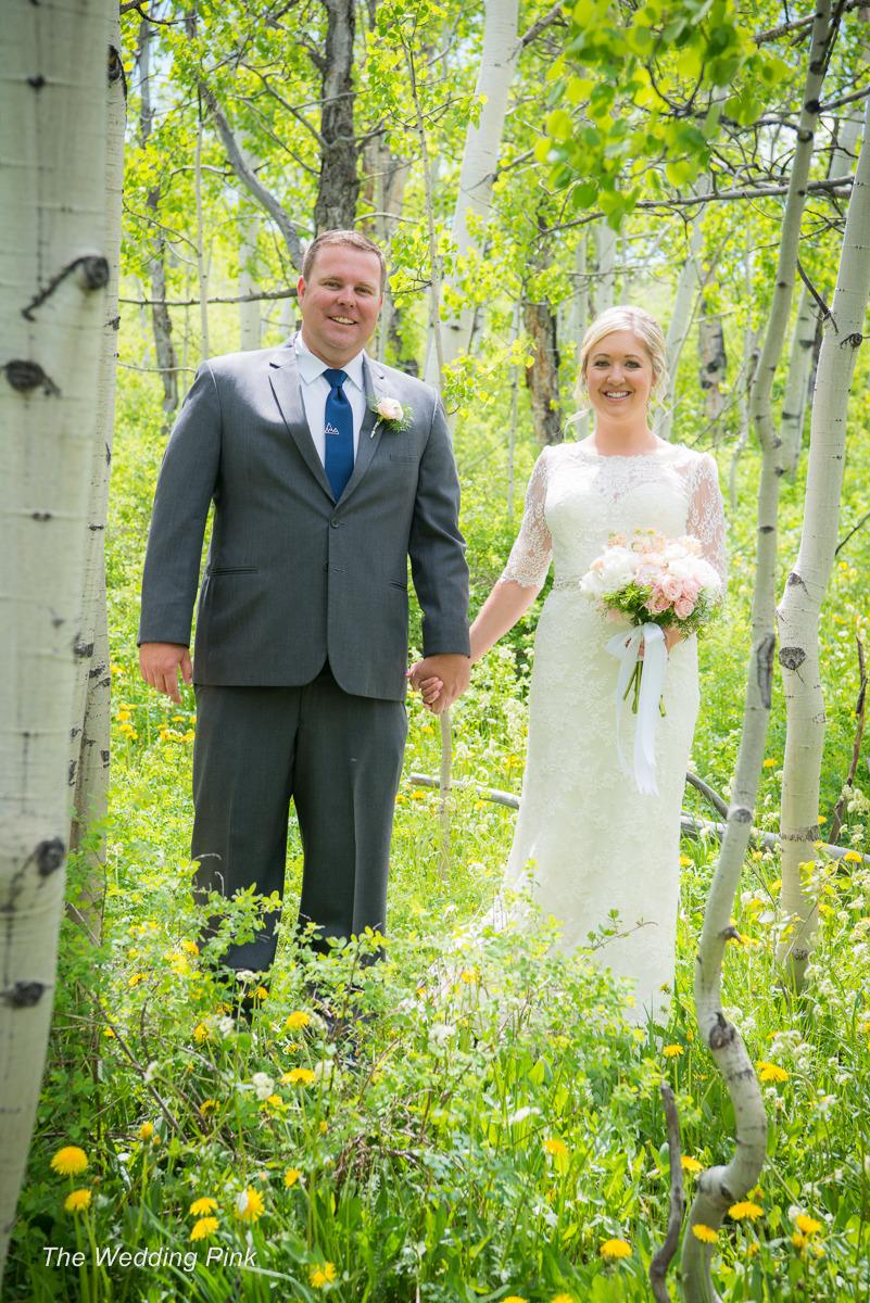 the wedding pink 2016-14.jpg