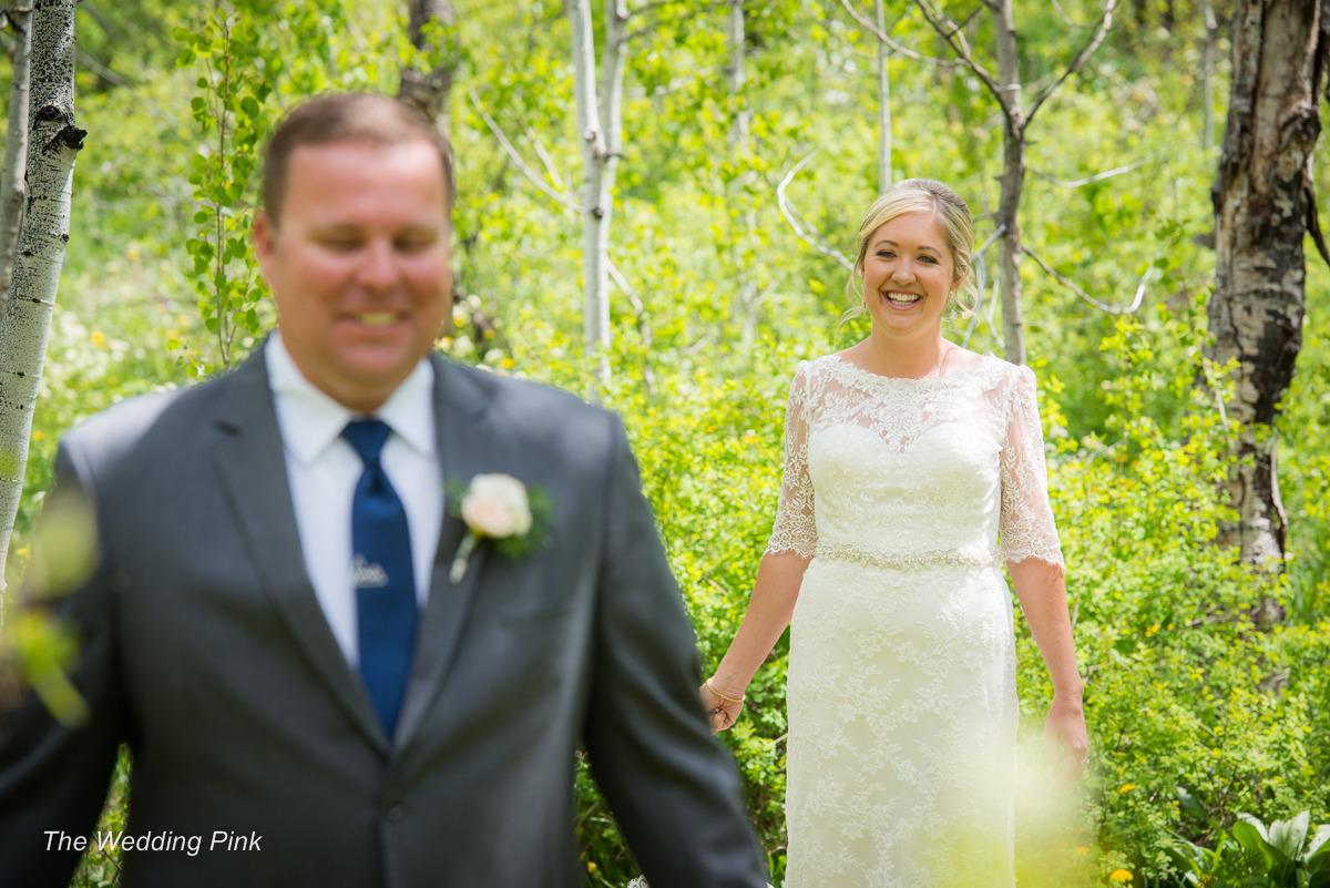 the wedding pink 2016-11.jpg