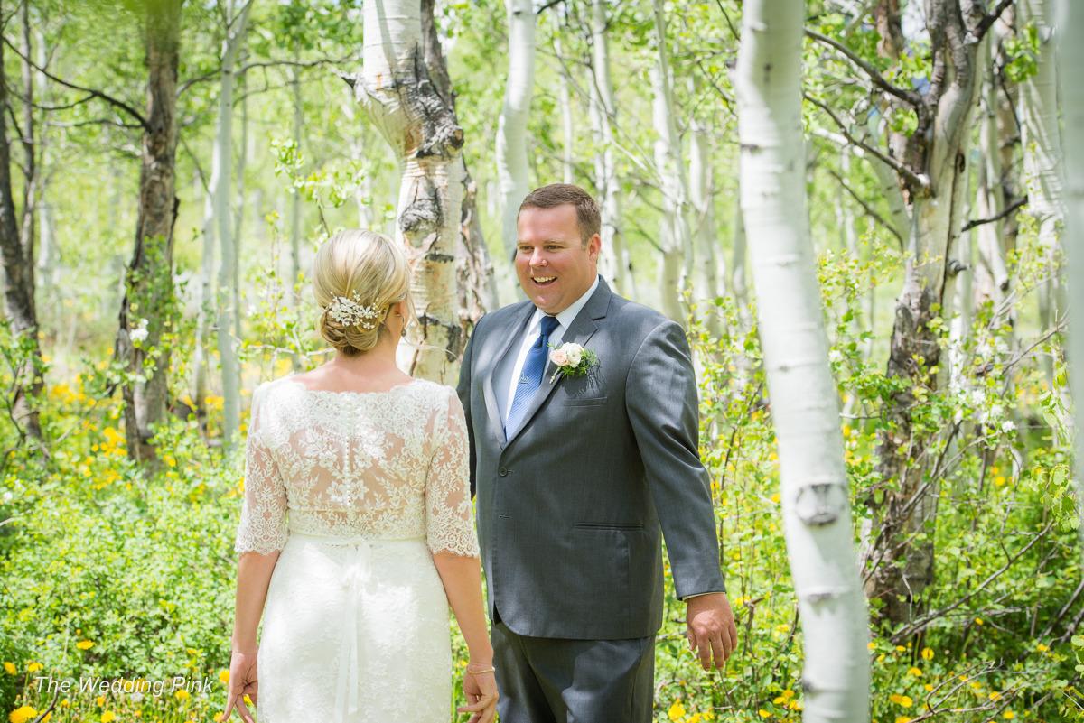 the wedding pink 2016-12.jpg