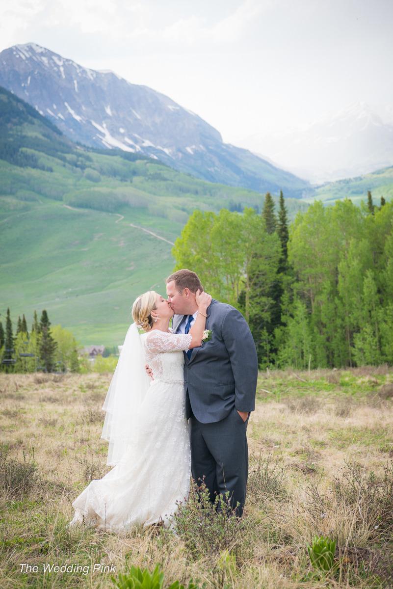 the wedding pink 2016-54.jpg