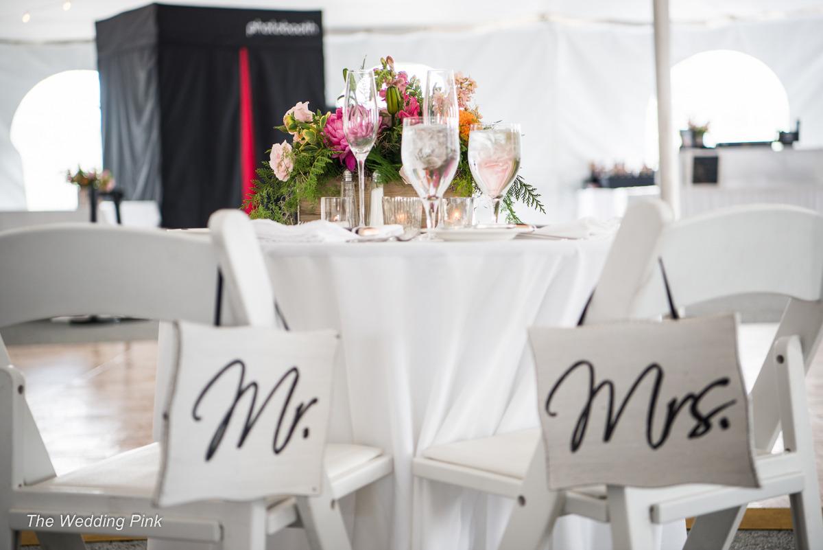the wedding pink 2016-55.jpg