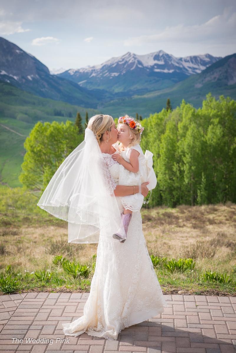 the wedding pink 2016-53.jpg