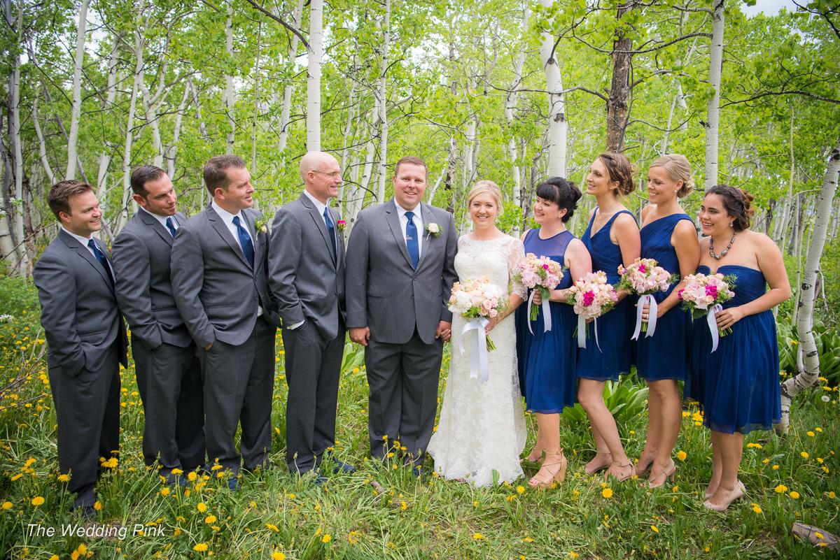 the wedding pink 2016-19.jpg