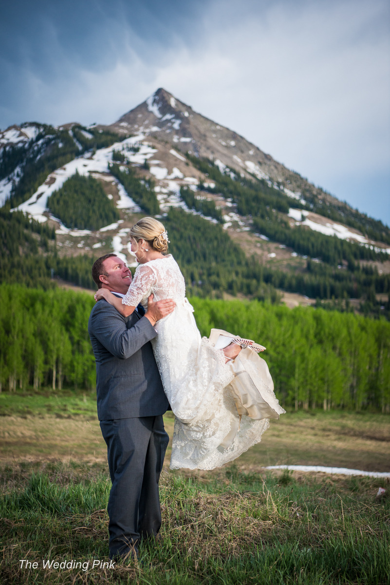 the wedding pink 2016-51.jpg