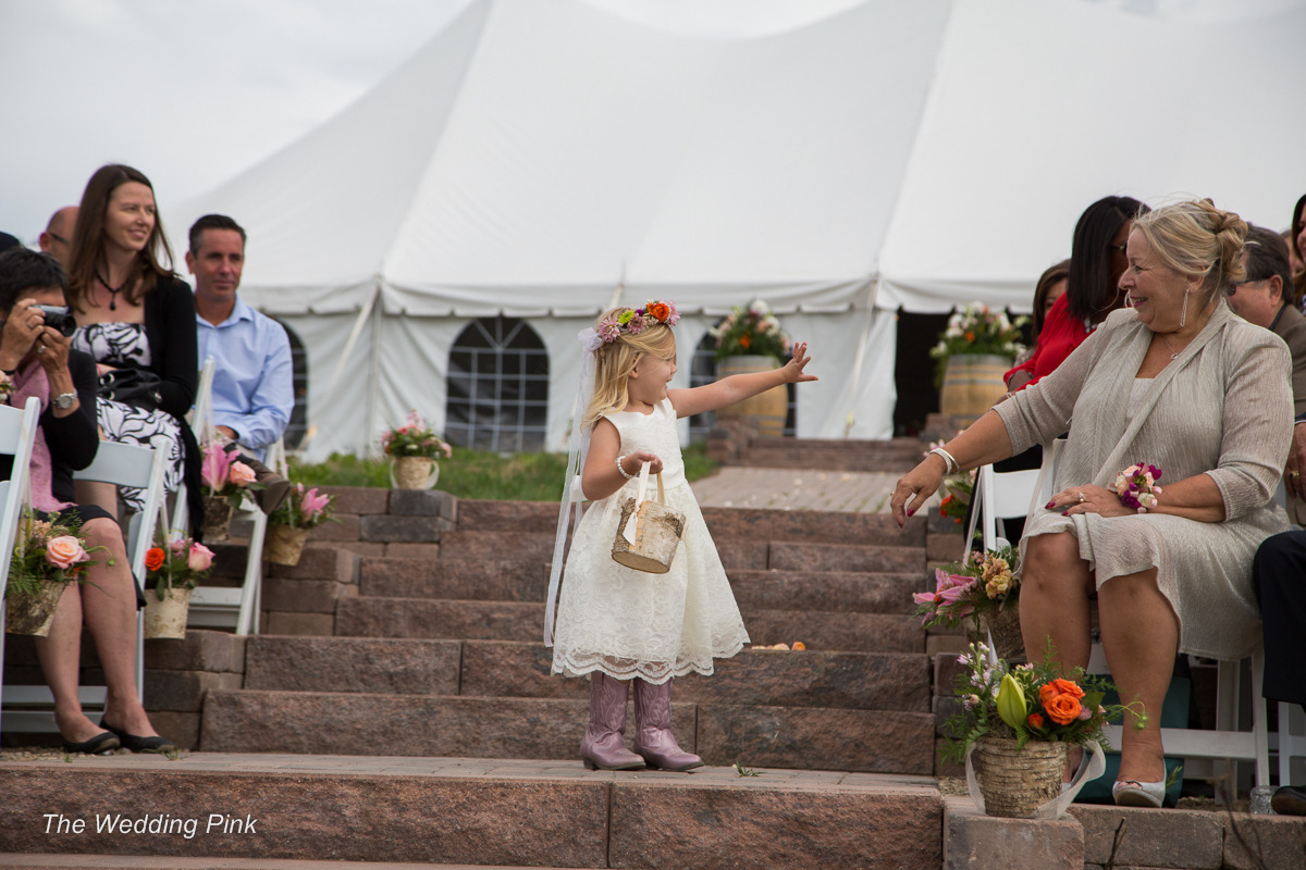 the wedding pink 2016-28.jpg