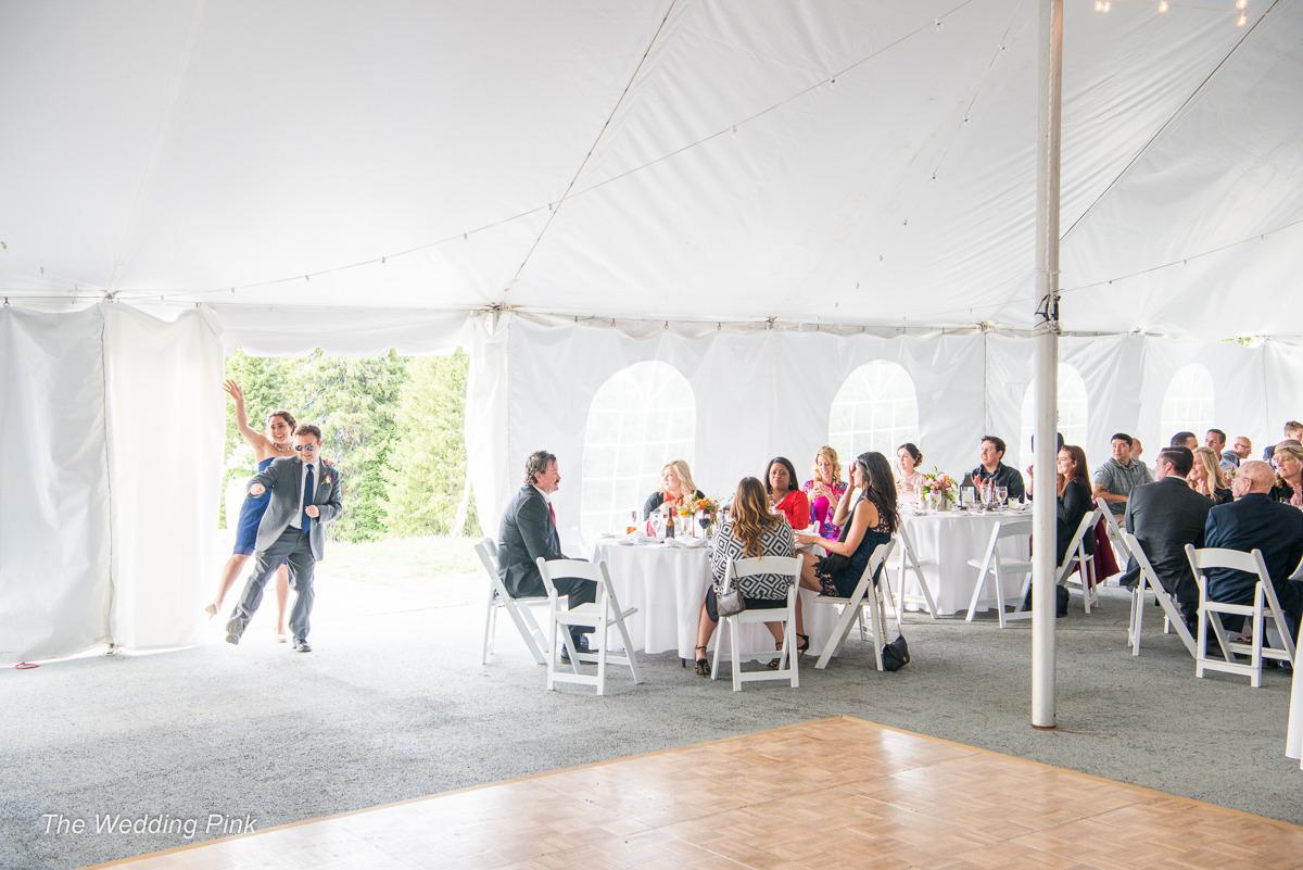 the wedding pink 2016-58.jpg