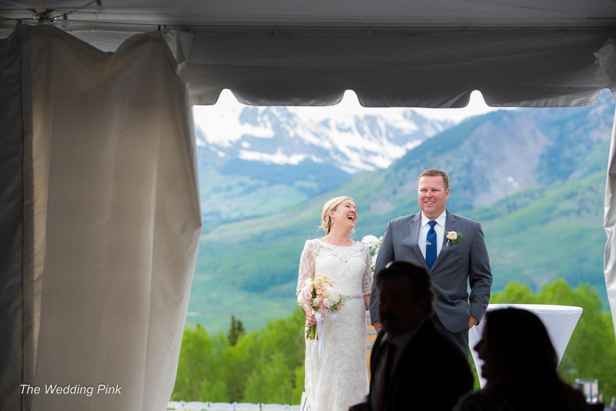 the wedding pink 2016-59.jpg