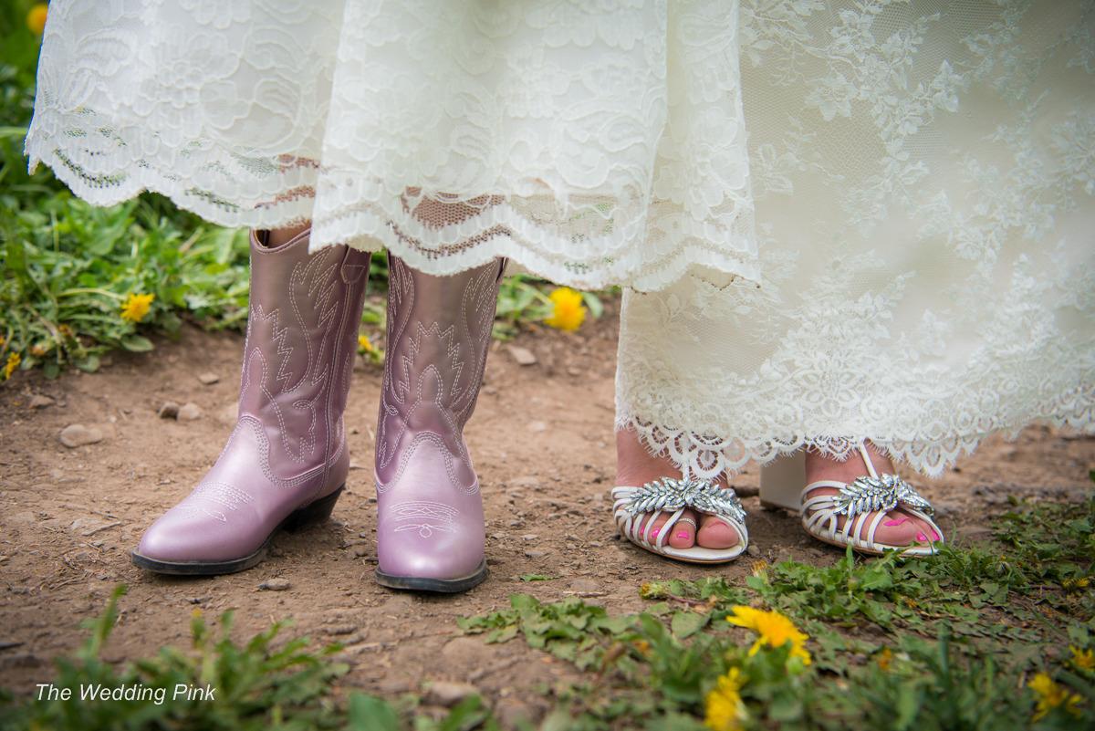 the wedding pink 2016-22.jpg