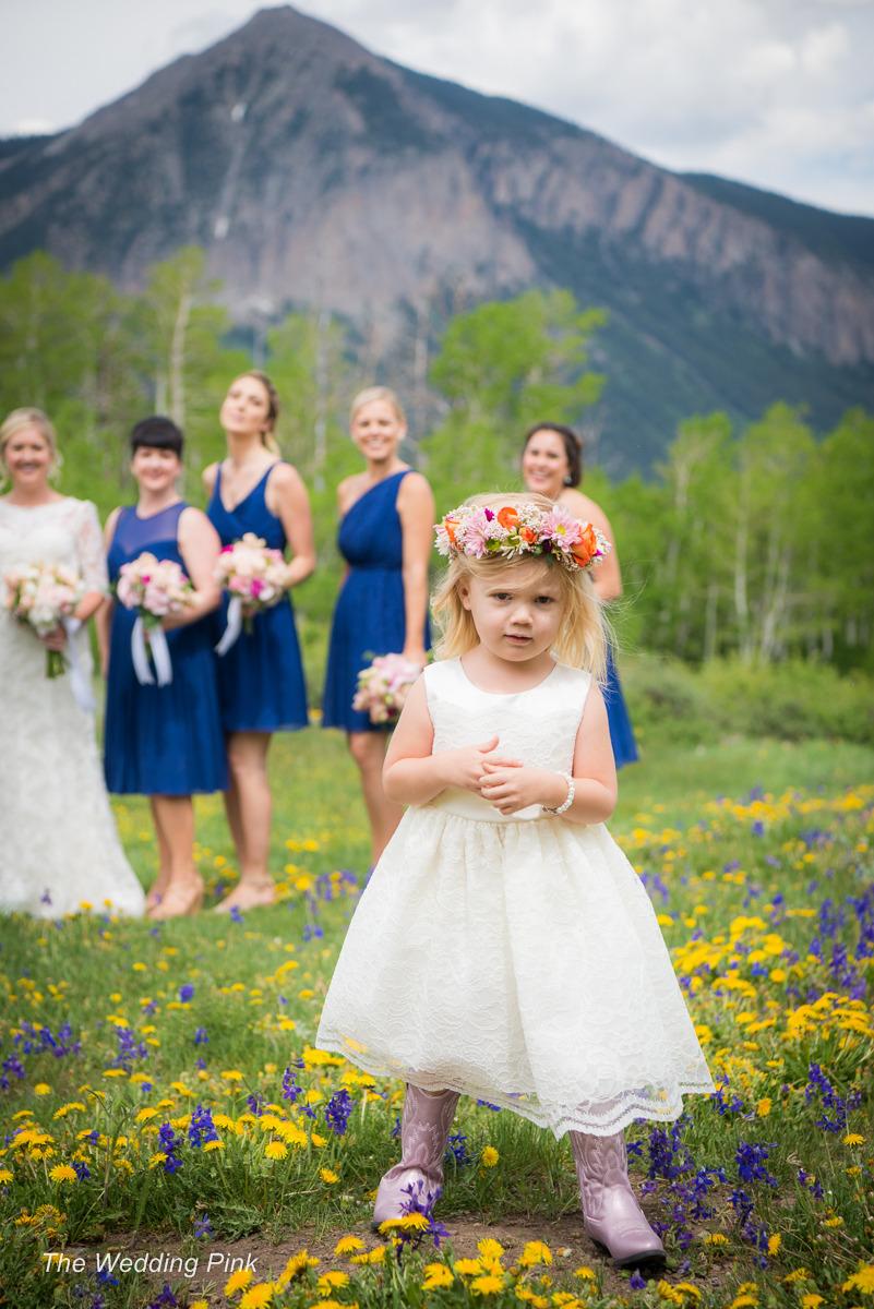 the wedding pink 2016-23.jpg