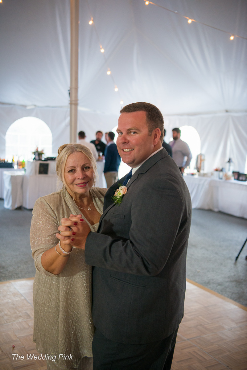 the wedding pink 2016-66.jpg