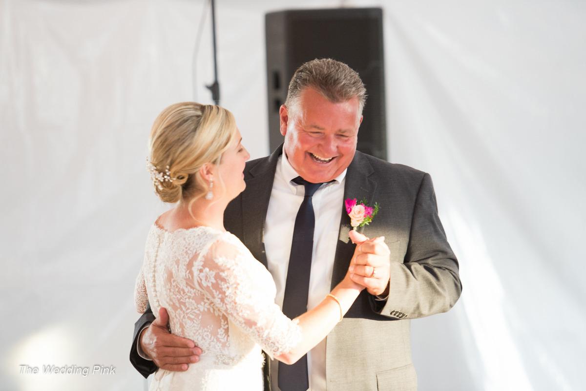 the wedding pink 2016-64.jpg