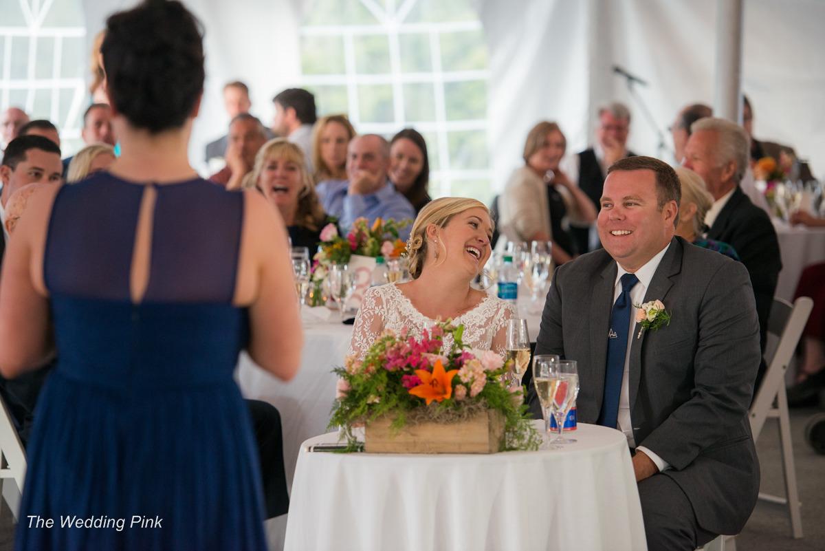 the wedding pink 2016-62.jpg