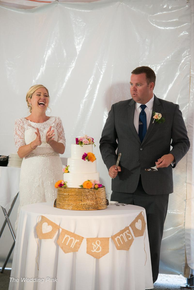 the wedding pink 2016-63.jpg