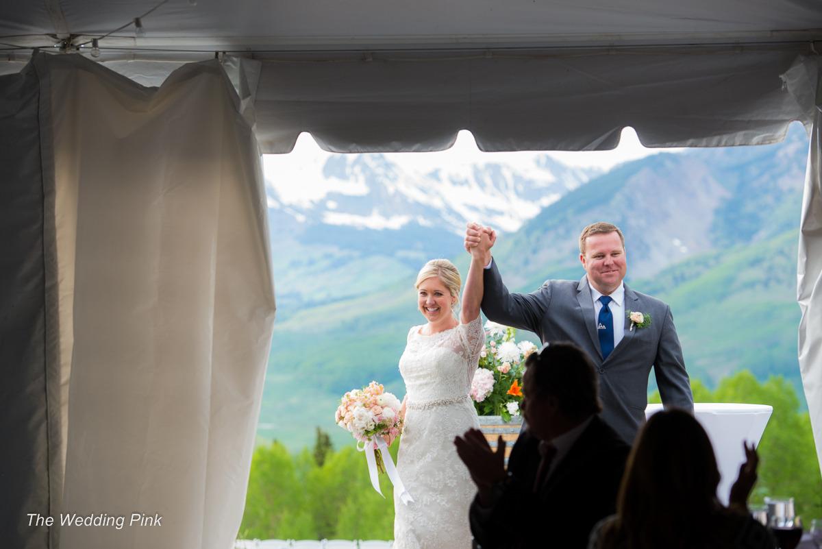 the wedding pink 2016-60.jpg