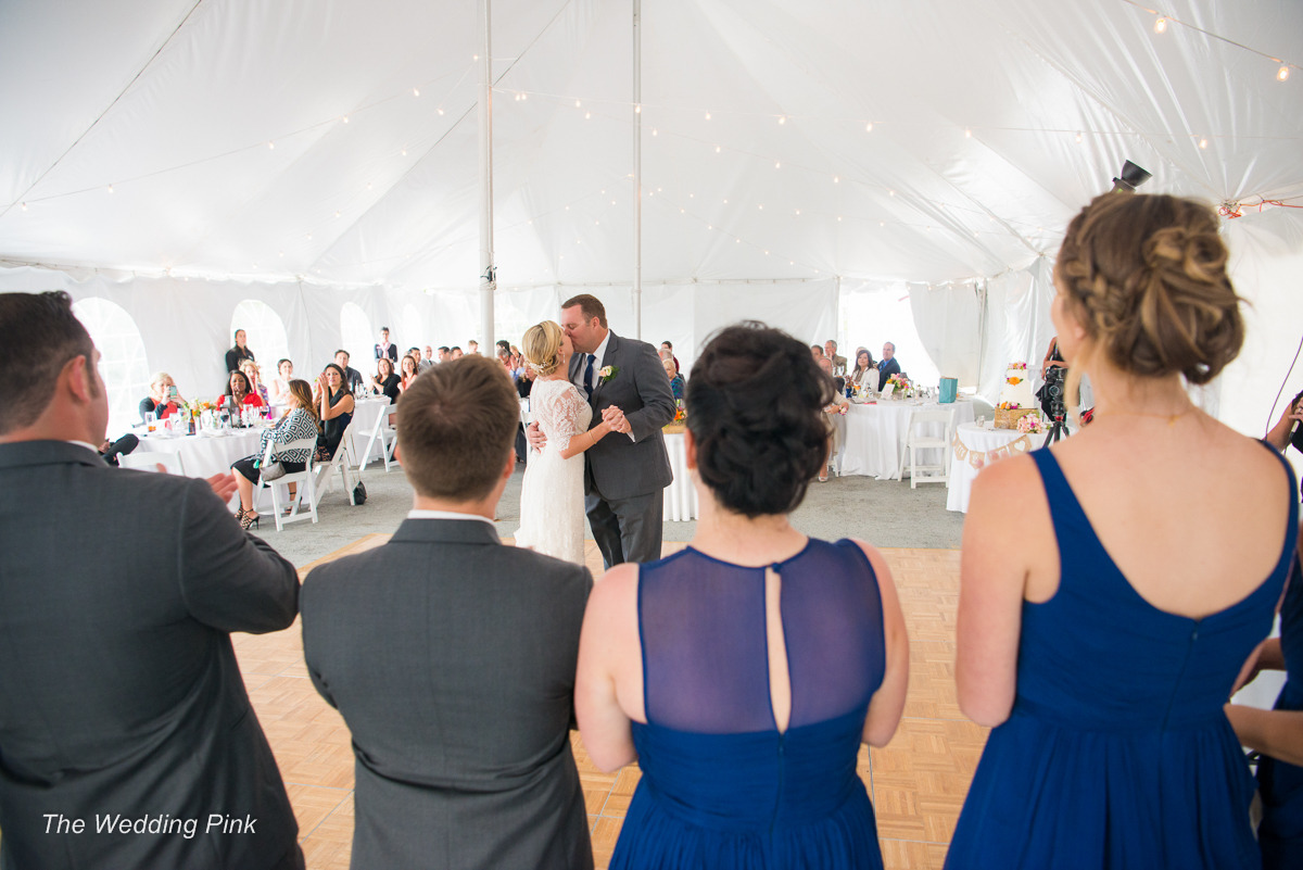 the wedding pink 2016-61.jpg