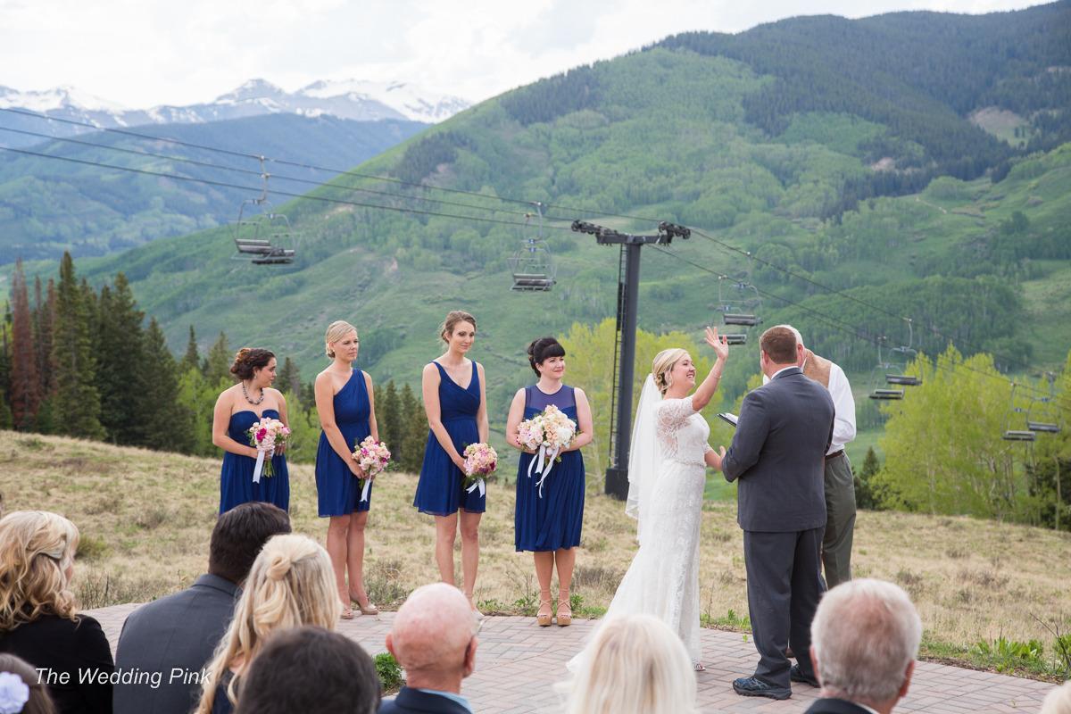the wedding pink 2016-37.jpg