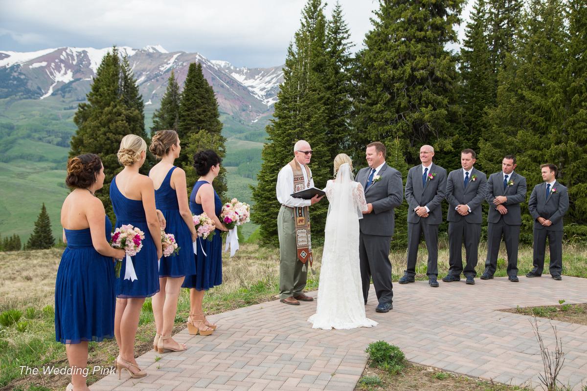 the wedding pink 2016-38.jpg