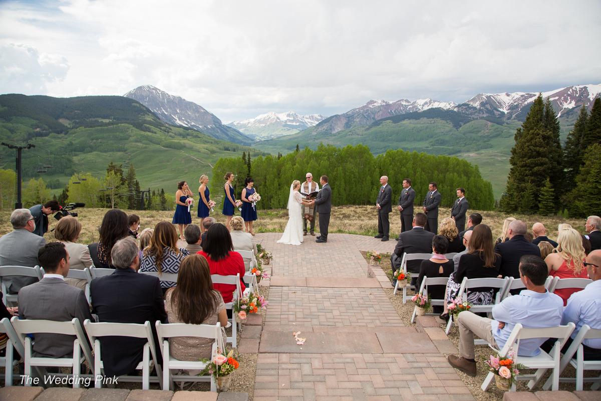 the wedding pink 2016-35.jpg