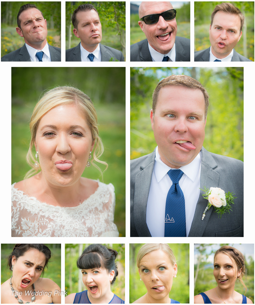 the wedding pink 2016-74.jpg