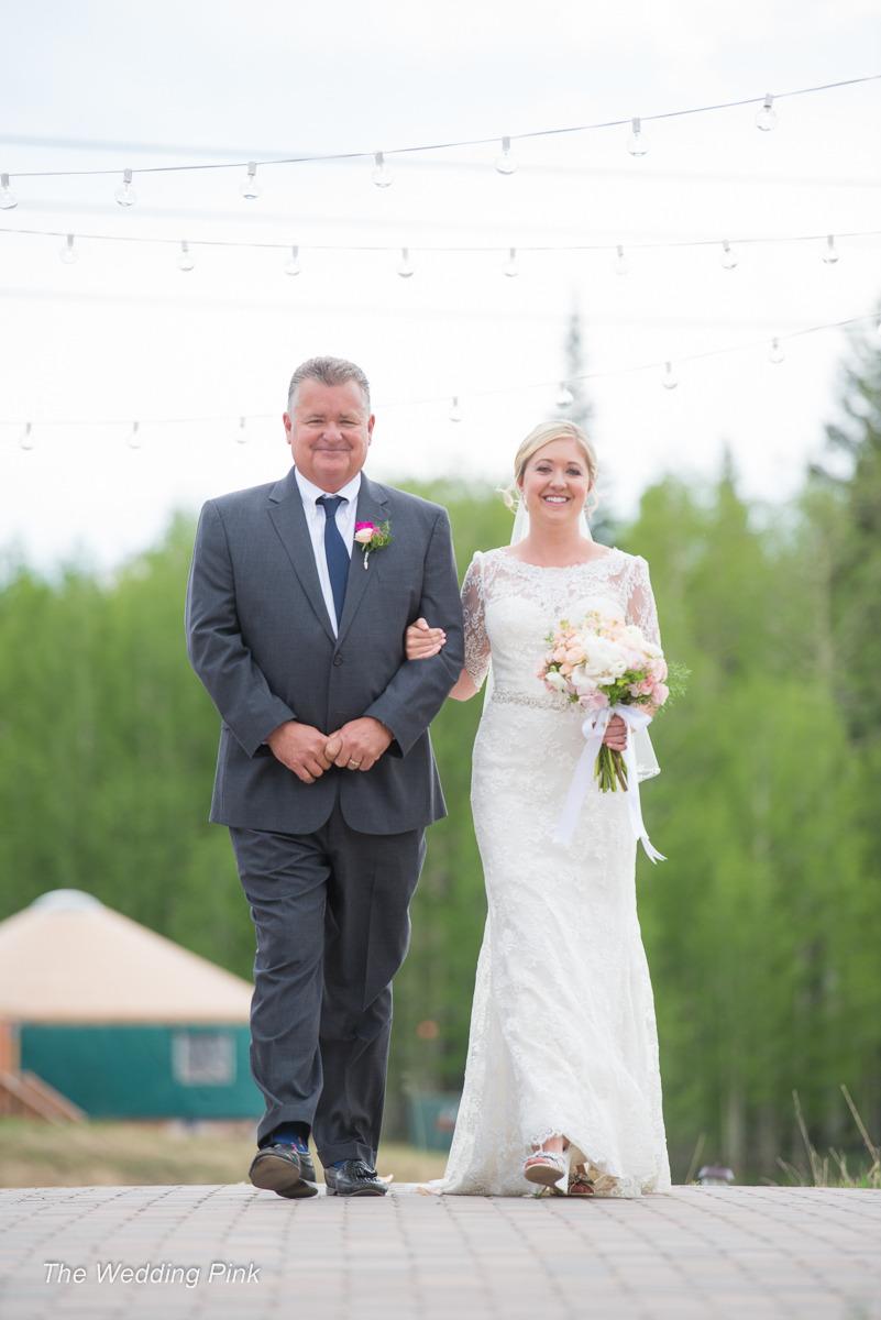 the wedding pink 2016-30.jpg